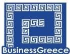 businessgreece