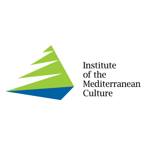 INSTITUTE OF MEDITERRANEAN CULTURE